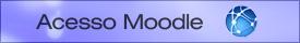 Acesso Moodle